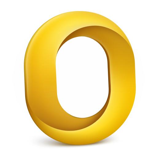 Office 2011, un aggiornamento per Outlook