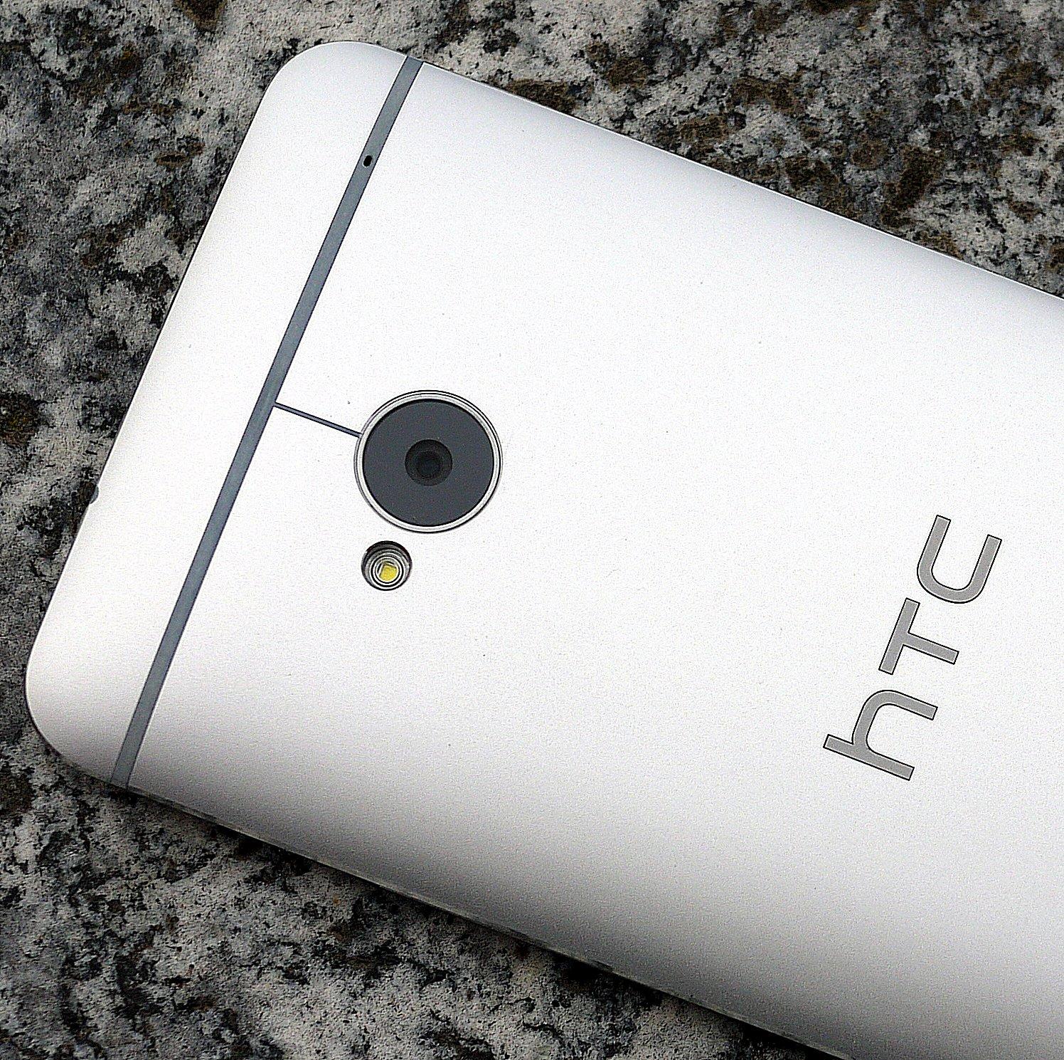 HTC One, Macitynet lo porta in Giappone e prova la fotocamera Ultrapixel