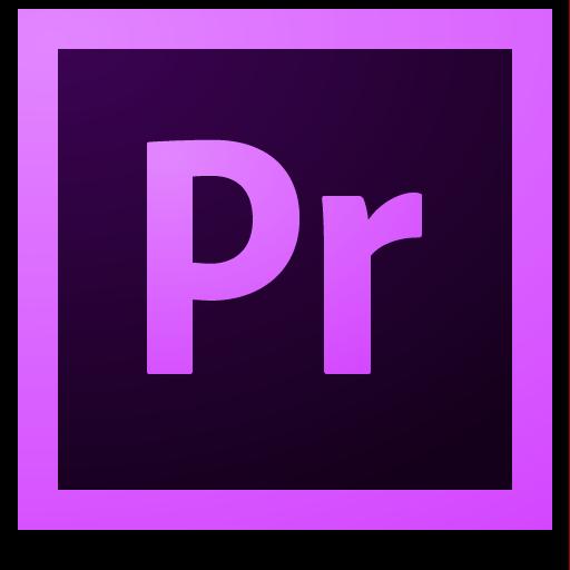 Adobe, Premiere CC sfrutta l'accelerazione delle GPU AMD