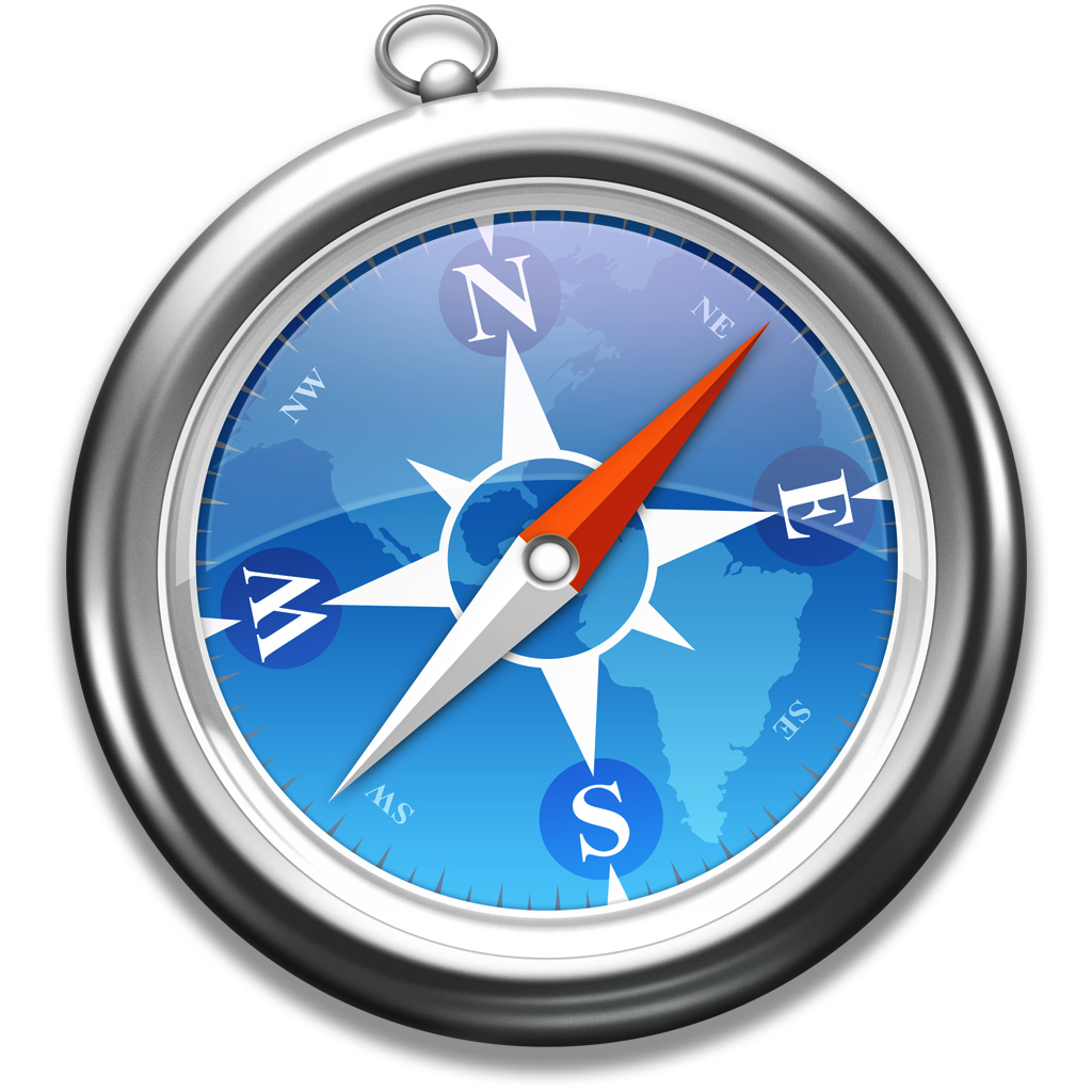 Safari 6.1, ecco alcune novità della beta