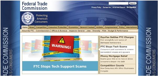 Doubleclick e Google: problemi con l'Antitrust