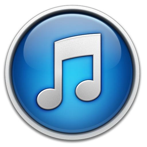 Rilasciato iTunes 11.0.4