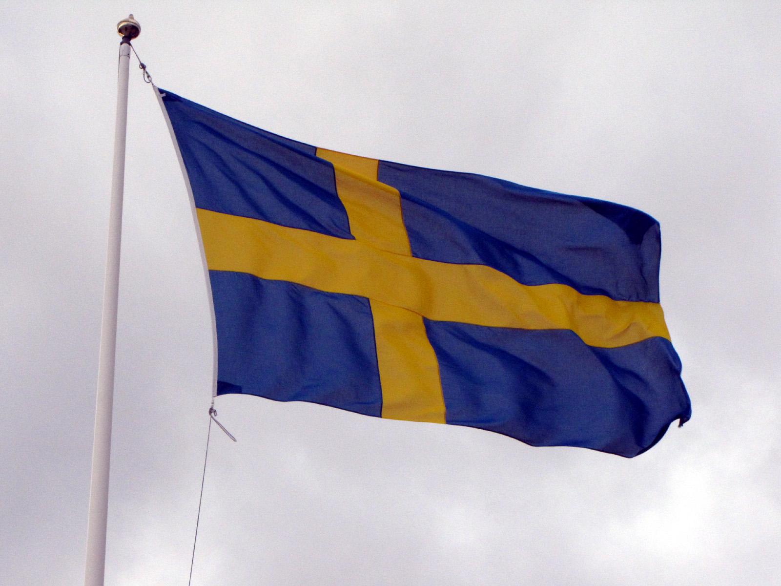 MacSysAdmin 2013, in Svezia ciclo conferenze dedicato agli amministratori di sistema
