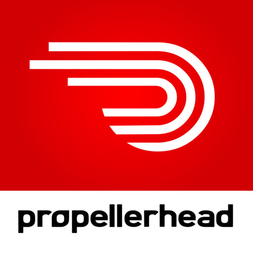 Propellerhead, il sintetizzatore Thor ora anche per iPad