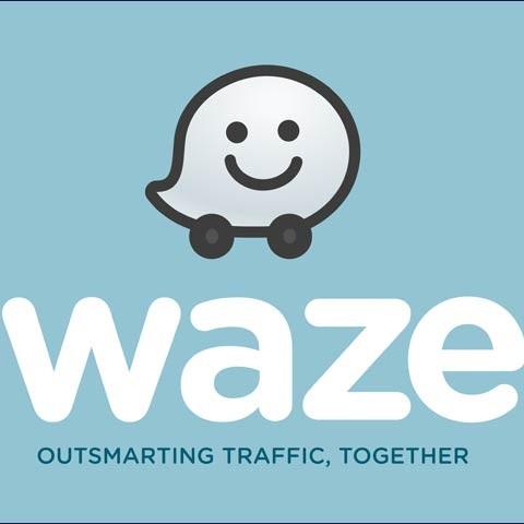 Google voci sull'acquisto di Waze per 1.3 miliardi di dollari