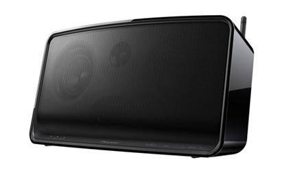 Negli USA Pioneer ha abbassato il prezzo dei prodotti AirPlay