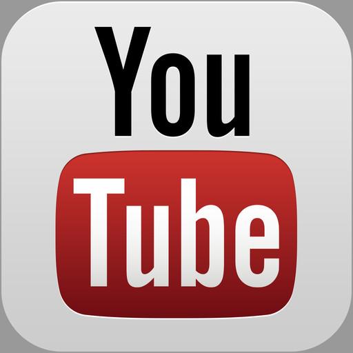 YouTube: grande balzo di utenti mobile e ricavi grazie alla nuova app per iOS