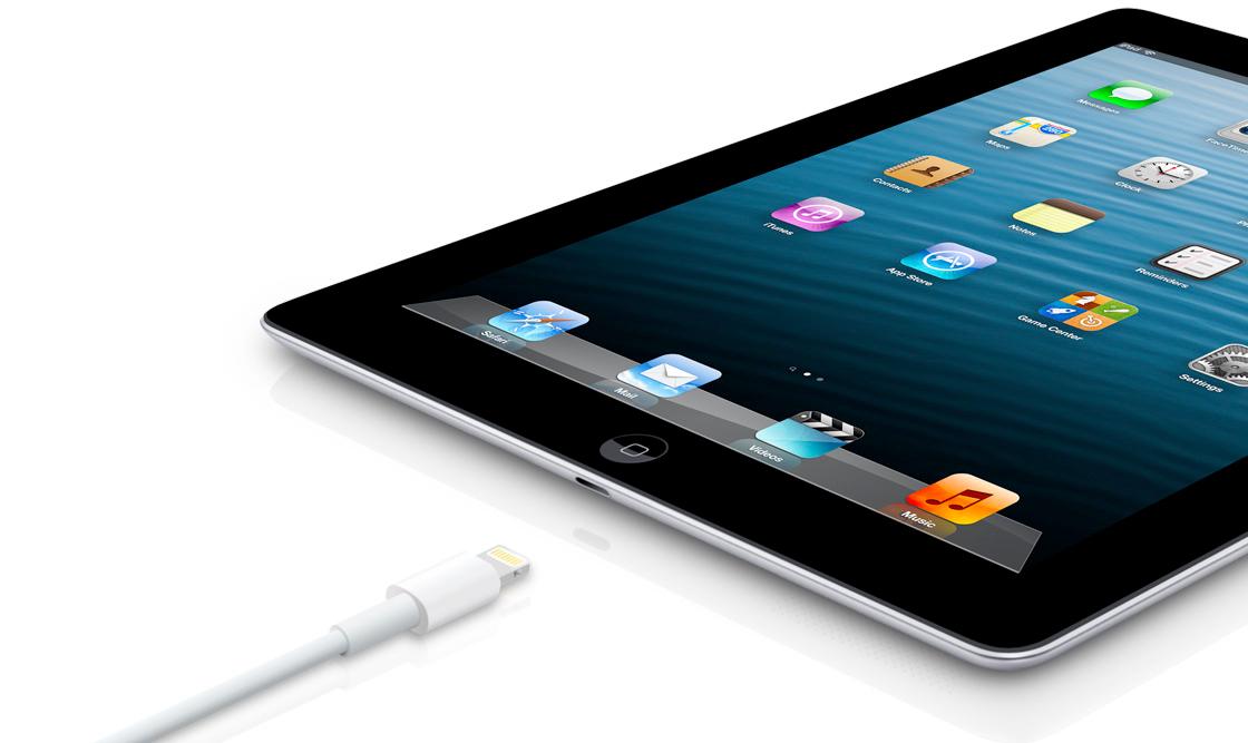 iPad ricondizionati, sconti in aumento anche per i nuovi modelli