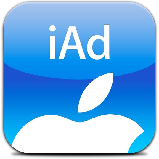 Bloomberg: «Apple cerca clienti per pubblicità su iRadio»