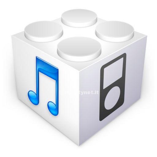 Sviluppatori, disponibile la beta di iOS 7 ma solo per iPhone