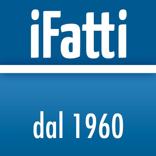 Scopri gli avvenimenti dal 1960 in poi con iFatti