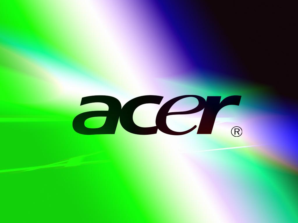 Acer, entro il 2015 touch screen sull'80% dei suoi dispositivi