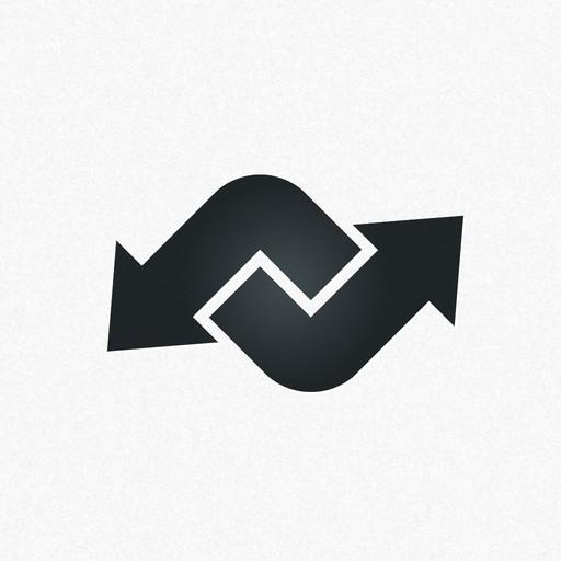 Amount: il convertitore tuttofare, rapido da usare, gratis per iPhone