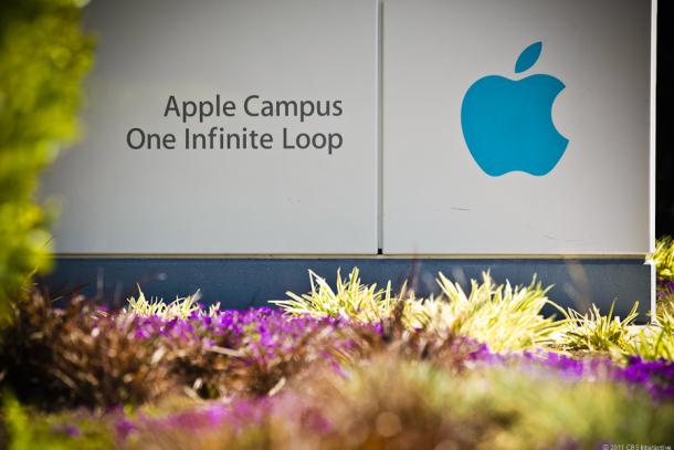 Dieci cose che non sapevate di Apple, di Cupertino e del nuovo Campus
