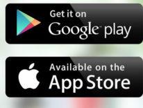 Raddoppio vendite previsto per App Store e Google Play, la pubblicità triplicherà