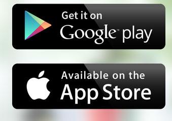 App Store oltre 4 volte più redditizio di Google Play, che continua a crescere