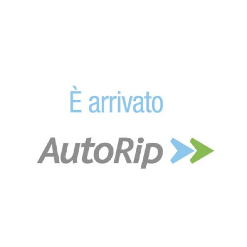 Amazon AutoRip: con i dischi in regalo gli MP3 su Cloud Player