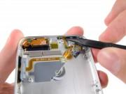 iPod touch senza fotocamera contro iPod touch 5G, trova le differenze