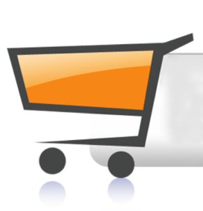 Upgrade Mac e riparazione iDevice: i nuovi servizi di BuyDifferent e le FAQ