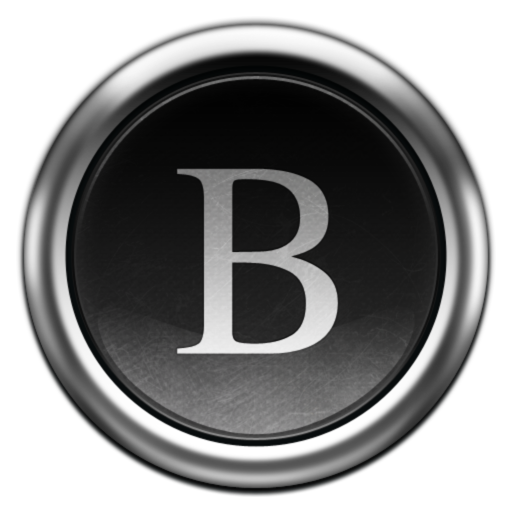 Byword 2.0: l'app di scrittura per Mac, iPhone e iPad ora con funzioni di publishing online
