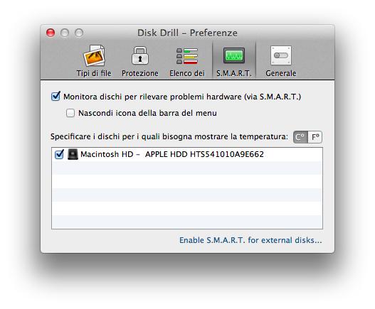 disk drill pro license key mac