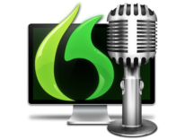 Dragon dictate 3 Mac, voce al posto della tastiera:  sconto di 100 euro