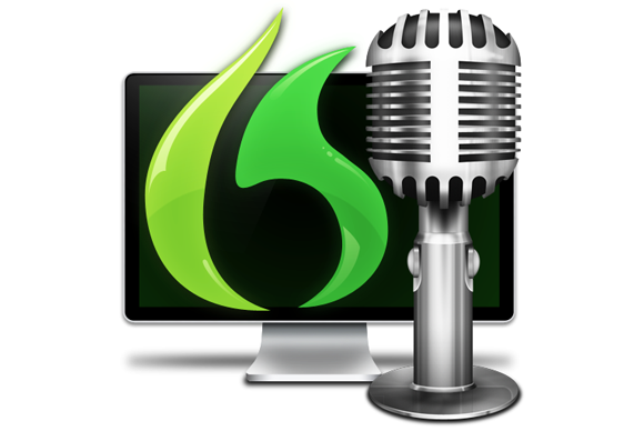 Dragon Dictate 3 parlate e dettate al vostro Mac in Italiano, meno di metà prezzo