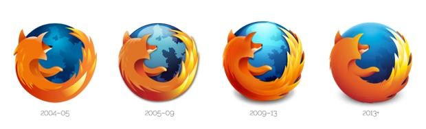 Mozilla Firefox, disponibile la nuova versione 23