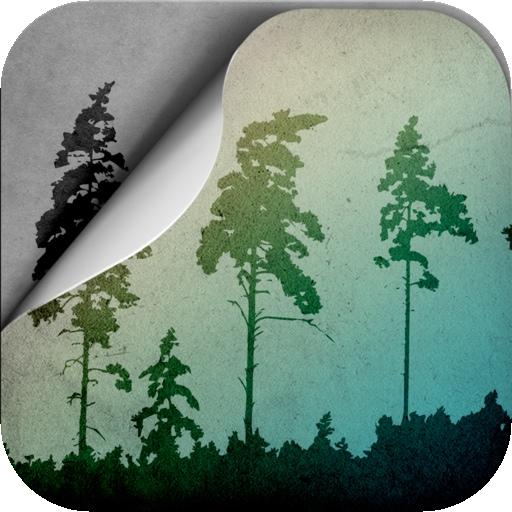 Exbel: mixa le foto per creare immagini artistiche su iPhone