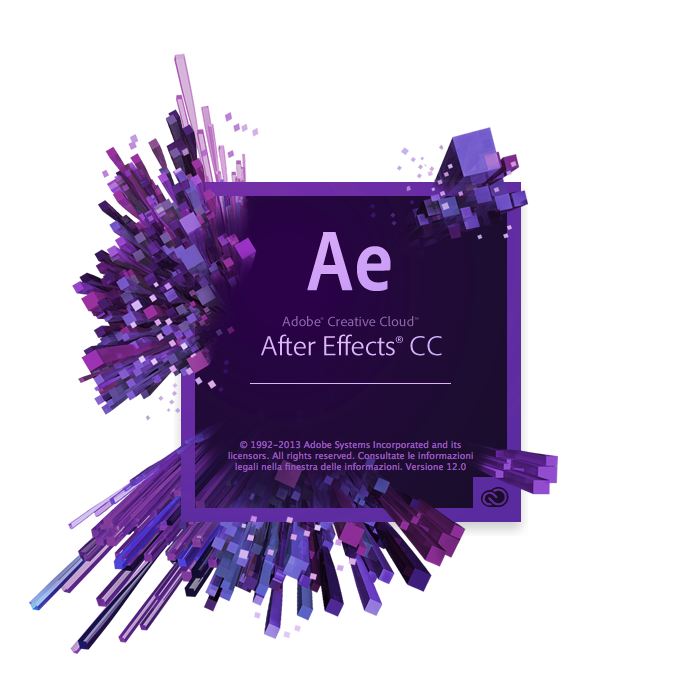 adobe after effects cc la recensione macitynetit