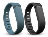 Apple potrebbe smettere di vendere i prodotti Fitbit