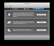 Installare font in OS X, la guida di Macitynet