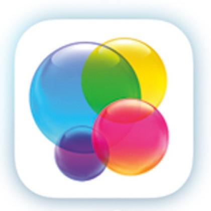 Sprite Kit: il nuovo framework di Apple che facilita lo sviluppo dei videogiochi su iOS 7 e OS X Mavericks