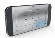 iPhone 6: ecco come sarà e le funzioni offerte nel nuovo concept di ADR Studio