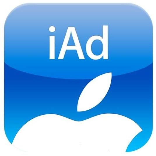 Con iAd Workbench Apple offre più strumenti pubblicitari agli sviluppatori