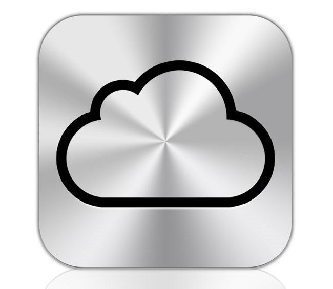 Apple promette agli sviluppatori un migliore iCloud