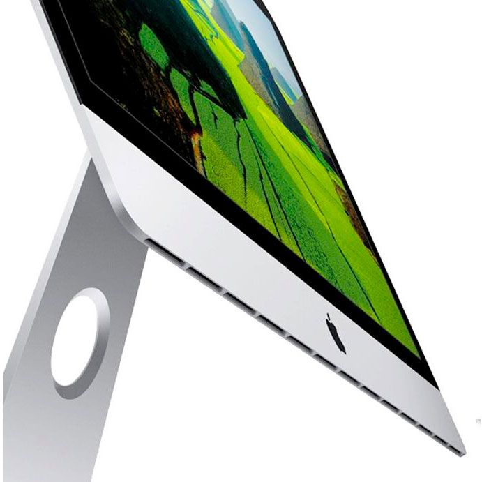 iMac ricondizionati con disco Fusion, sconto fino al 16%
