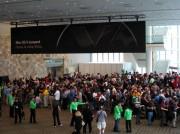 WWDC 06 arrivederci!