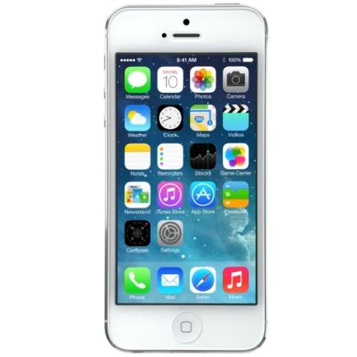 Disponibile il video di presentazione di iOS 7 mostrato al keynote