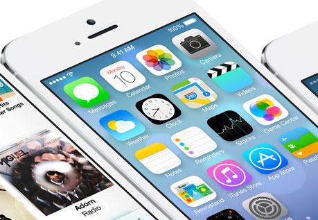 5 funzioni che avremmo voluto vedere su iOS 7