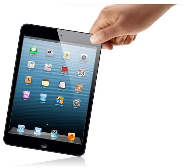 iPad ricondizionati e scontati, tantissima scelta su Apple Store