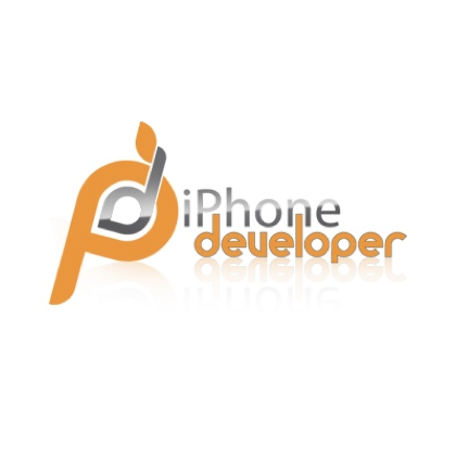 iPhoneDeveloper: i corsi di maggio e giugno per iniziare a programmare iPhone e iPad