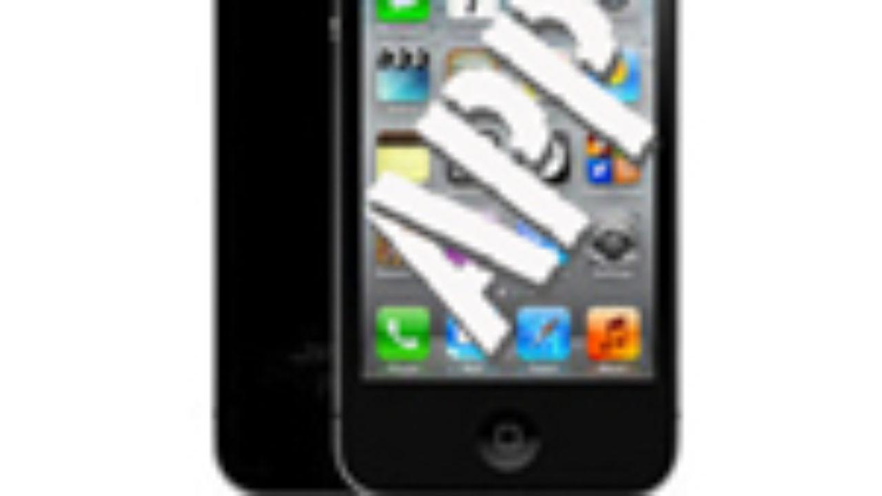 Giochi di incontri interattivi per iPhone