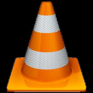 VLC 2.07, nuova release con bug fix
