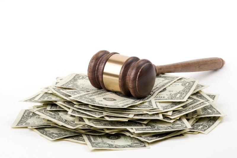 Patent Troll attacca Apple, ma dietro all'azienda c'è un suo avvocato