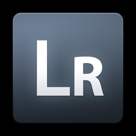 Adobe Lightroom 5.2