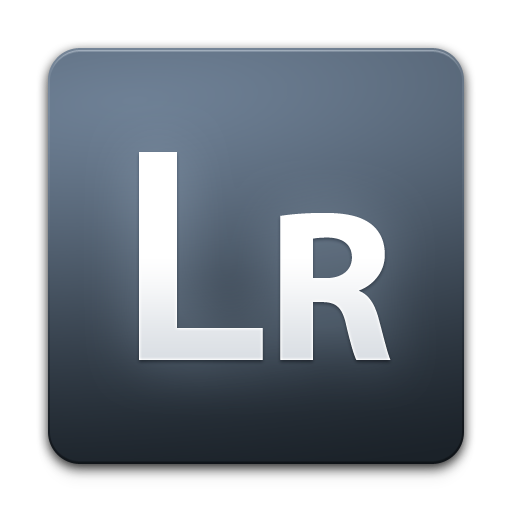 Adobe, disponibile la versione definitiva di Lightroom 5
