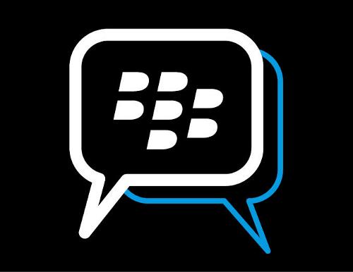 Blackberry Messenger per il iOS arriverà il 27 giugno?