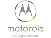 Motorola voleva realizzare un Siri per Moto X, ma Larry Page disse no