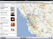 Apple Design Awards: ecco tutte le app premiate alla WWDC 2013